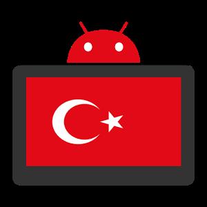 Turkey TV Free