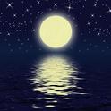 Deep Sleep & Relaxation Pro