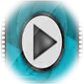 File Manager Video Player file player video