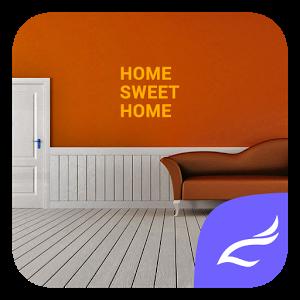 Home Theme home theme