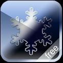 Ice Snowfall Free LWP