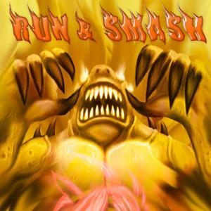 Run&Smash