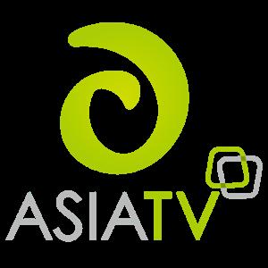 아시아 티브이 ASIA TV asia carrara pov videos