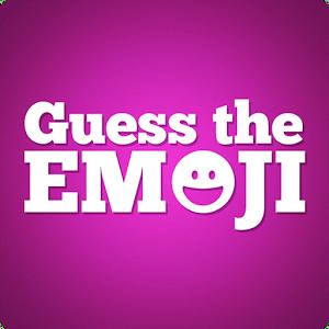 Guess The Emoji - Emoji Pops emoji phone rocket