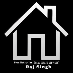 Raj Sing Real Estate VA,DC,MD