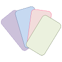 Color Flash Cards color flash ringtones
