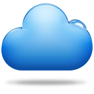 Rent VM - Own Cloud