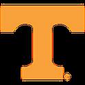 Tennessee Volunteers LWP (E)