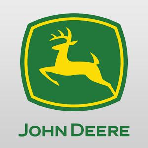 Análise de Fluidos John Deere john deere games