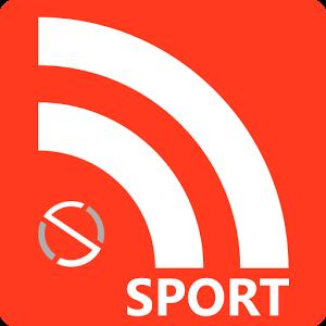 FR.UEFA.com - Start RSS
