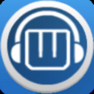 Warp News -Listen to your news