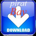 PirateBay Torrent Download