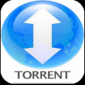 My Torrent