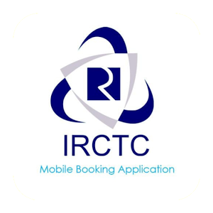 Indian Rail Train & IRCTC Info