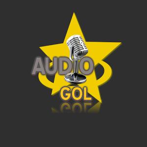 Audio Gol audio