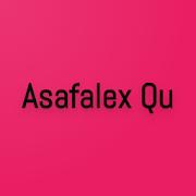 Asafalex Qu