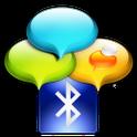 Kick Chat (Bluetooth Chat)