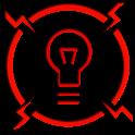 Flashlight - Color (PRO) color flashlight light