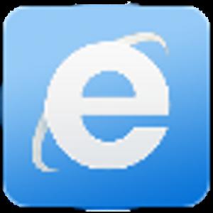 ES Browser