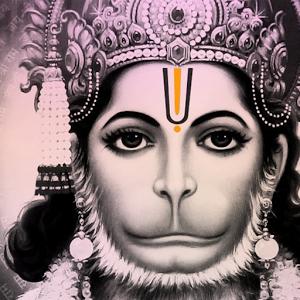 Hanuman ringtone&wallpapers ringtone wallpapers
