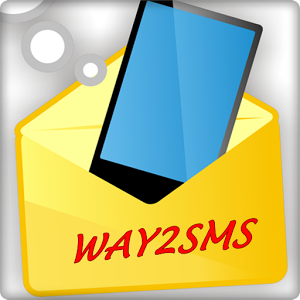 Free Sms Way2SMS india sms way2sms