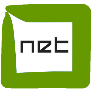 NetTools - Network Essentials