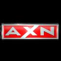 AXN Player