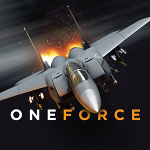 One Force force screen