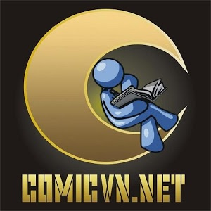 Comicvn.net