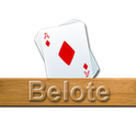 French Belote
