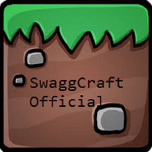 SwaggCraft Official