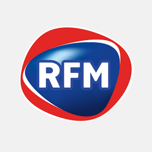 Radio RFM en direct