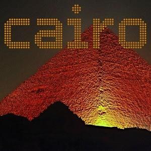 Cairo Music ONLINE