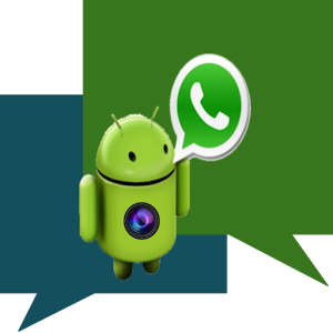WhatsApp Messenger Guide