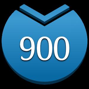 Сбербанк + номер 900