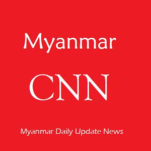 Myanmar CNN (Ygn News)