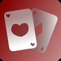 10 Best Poker Games