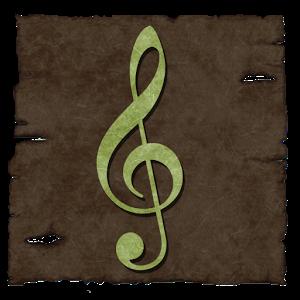 Tu Music Downloader