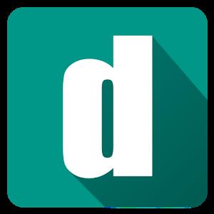 Ad Detector