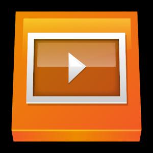 Free HDTV Online