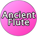 Ancient Flute Ringtone