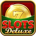 Slots2Go - test project