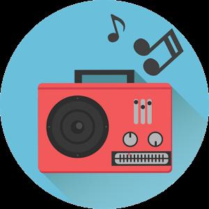 Khalij Radio