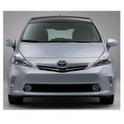 Ecofriendly Car Reviews