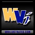 WVi - West Virginia Illustrate