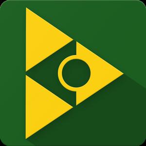 Zelda.com.br zelda classic download