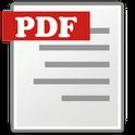 PDF Shortcut