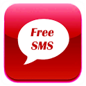 Free SMS to India (Way2SMS) india site2sms way2sms