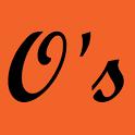Baltimore Orioles FREE app baltimore orioles