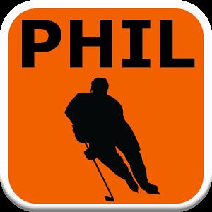 Philadelphia Hockey